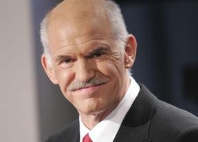 Según medios griegos, Papandreu anunciará su dimisión este mismo jueves