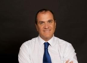 José Castro, montado sobre la ola de la educación en línea