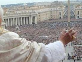 El Papa proclama a seis nuevos santos, entre ellos, una española