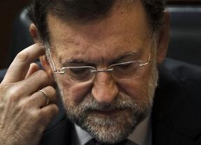 El PP se niega a todo: no hablarán ni Rajoy ni los ministros