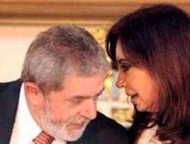 Obama busca el acercamiento con Latinoamérica y pide apoyo para presionar e integrar a Cuba