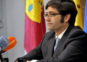 Romaní: un único departamento del Gobierno regional controlará toda la deuda del sector público