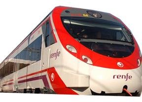 Un accidente de trenes de Cercanías deja una veintena de heridos leves en Barcelona