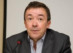 Carrillo convoca elecciones anticipadas a la UCM sin reformar los estatutos