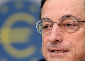 España se relaja ante las posibles compras de deuda del BCE
