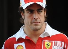 Ferrari revoluciona su equipo técnico y lo llena de extranjeros para