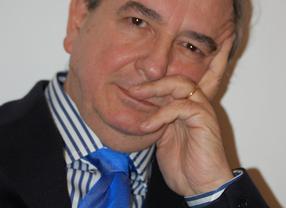 La democracia española sigue honrando a un dictador sanguinario
