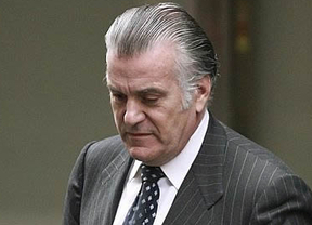 La Fiscalía de la Audiencia Nacional pide prisión incondicional para Bárcenas