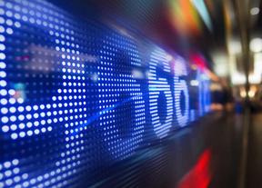 Los concursos de acreedores descienden un 17% en enero