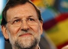 Rajoy reconoce que no tiene una 'varita mágica'