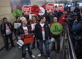 La reformada 'Ley Antidesahucios' del Gobierno también tendrá su batalla europea