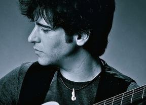 Daniel Minimalia, el Mike Oldfield español, regala a nuestros lectores entradas de su concierto en Madrid