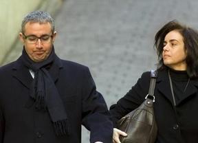 Torres anuncia que se querellará contra el ex contable de Nóos e involucra de nuevo a la Infanta