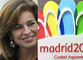 ¿Cuánto nos costó la 'fiesta' del Madrid 2020?