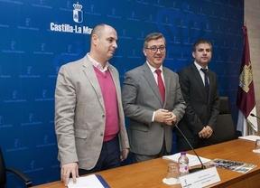 20 de junio, posible fecha de oposiciones de Secundaria y FP en Castilla-La Mancha