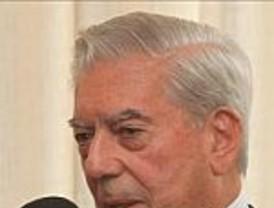 aurinos recogerán 700.000 firmas para una ILP a favor de la Fiesta en el Congreso