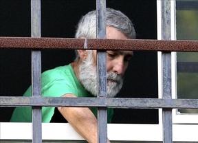 Último informe médico antes de la sentencia final de la Audiencia Nacional: ¿podrá salir Bolinaga de prisión?