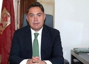 El presidente de la Diputación León será trasladado a Madrid para prestar declaración
