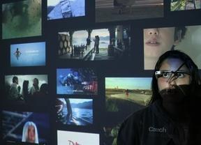 Ya se puede visitar museos con las Google Glass