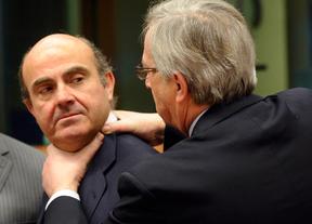 Moody's no augura un final feliz y 'ahoga' a España con un rescate financiero inminente