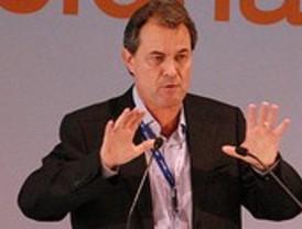 Oporto confía en arreglar con los docentes para comenzar las clases con tranquilidad