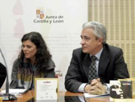 Microfestival de 'VocalizAfrica', en Valladolid