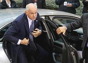 Aviso final: la Unión Europea se prepara para la salida de Grecia del euro