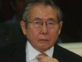 Almería descansa: José Tomás cumplirá su compromiso