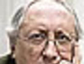 Insulza defiende a Vivanco