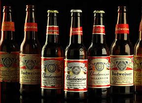 Carne de caballo en Europa y en América, cerveza aguada