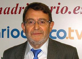 El Rey no será escuchado en Cataluña