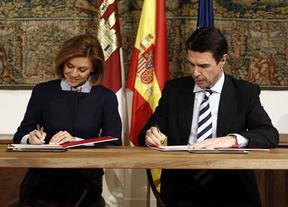 'Castilla-La Mancha: región emprendedora', un protocolo con una inversión de nueve millones