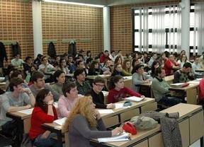 Educación convoca las oposiciones a Secundaria y FP previstas para este año