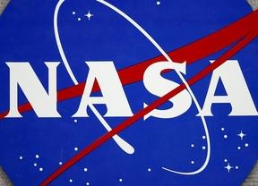 La NASA quiere que mas mujeres se unan a sus filas