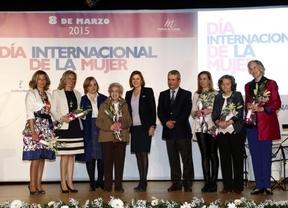 Castilla-La Mancha dispondrá de un Centro de Estudios e Investigación de la Igualdad de Género