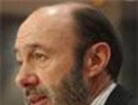 El gobierno español termina proceso de paz con ETA