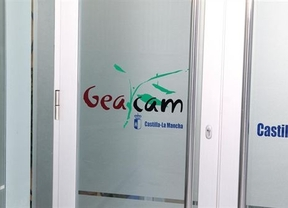 UGT dice que Geacam ha anunciado el cierre de la empresa pública para octubre