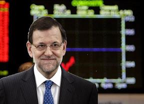 ¿Pasa o no pasa desapercibido el escándalo Bárcenas para los mercados?: Rajoy aún respira, pero...
