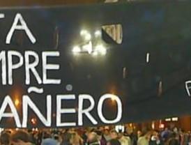 El mundo llora la muerte de Kirchner