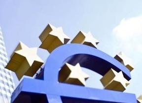 Sin confianza en la banca: los depósitos del sector en el BCE rozan récords