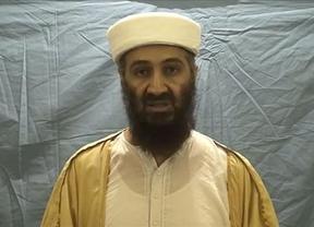 Las grandes mentiras de la muerte de Bin Laden: un ex marine publica un libro que contradice la versión oficial