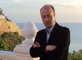 Javier Gil, un emprendedor que resurgió de las cenizas del 'boom' inmobiliario