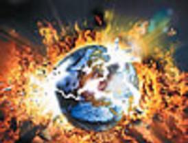 ¿Es bueno que la Unión Europea mande un mensaje apocalíptico?