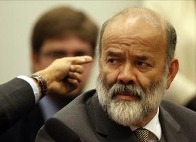 Brasil ya tiene a su propio Bárcenas: detenido por corrupción el tesorero del partido gobernante