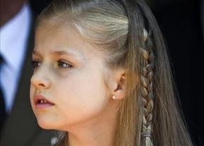 Los premios Príncipe de Asturias dan el testigo a los Princesa de Asturias