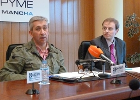 CEAT-CLM cree que sería útil que el dinero del 'rescate' se destinase a la deuda con los autónomos