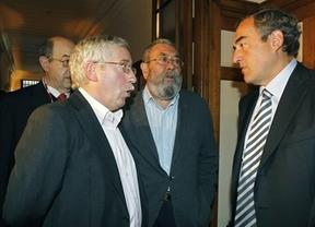 Ultimátum desde Moncloa: patronal y sindicatos tendrán el fin de semana para llegar a un acuerdo