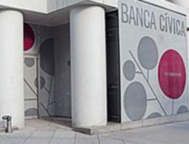 Banca Cívica actualiza su contrato de integración para fortalecerse