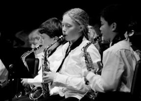 Los once objetivos del Conservatorio Superior de Música de Castilla-La Mancha