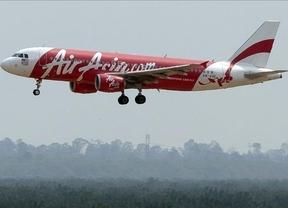 Indonesia asegura que el avión desaparecido de AirAsia no tenía permiso de vuelo